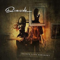 Riverside - Second Life Syndrome (Vinyl)