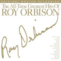 Roy Orbison – The All-Time Greatest Hits Of (Vinyl)