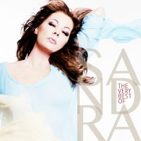 Sandra - The Very Best Of Sandra (CD)