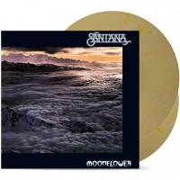 Santana – Moonflower (Vinyl)