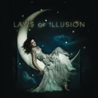 Sarah McLachlan - Laws of illusion (Vinyl)