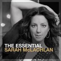 Sarah McLachlan – The Essential (CD)