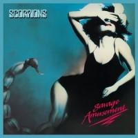 Scorpions – Savage Amusement (Vinyl)