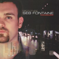 Seb Fontaine - Global Underground Prototype > 1 (Caseta)
