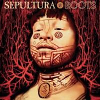 Sepultura - Roots (Vinyl)