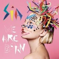 Sia – We Are Born (Vinyl)