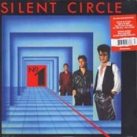 Silent Circle - No 1 (Vinyl)