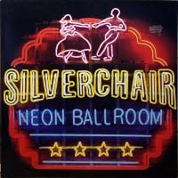 Silverchair - Neon Ballroom (Vinyl)