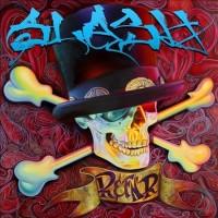 Slash – Slash (Vinyl)