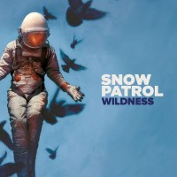 Snow Patrol - Wildness (CD)