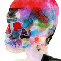 Spoon ‎– Hot Thoughts (Vinyl)