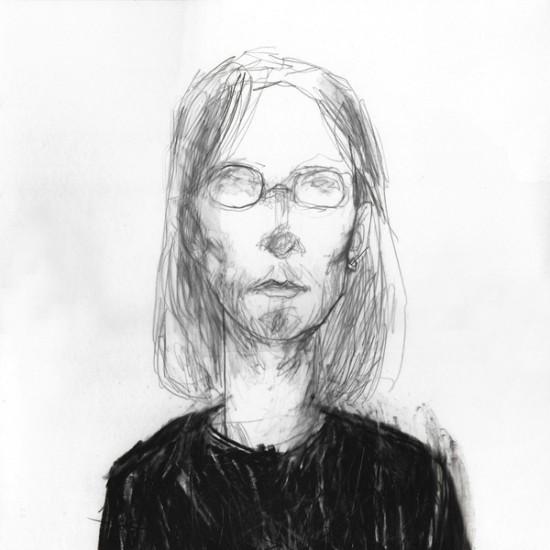 Steven Wilson - Cover version (Vinyl)