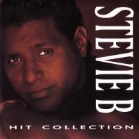 Stevie B. - Hit Collection (Vinyl)