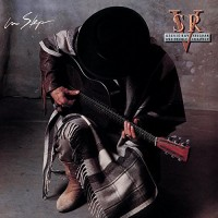 Stevie Ray Vaughan & Double Trouble ‎– In Step (Vinyl)
