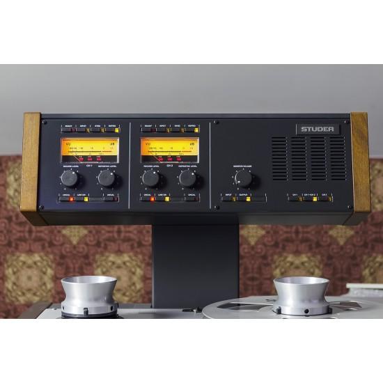 Magnetofon Studer A807 (Second Hand)