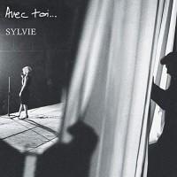Sylvie Vartan - Avec Toi (Vinyl)
