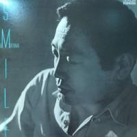 Takeo Moriyama – Smile (Vinyl)