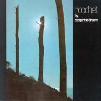 Tangerine Dream - Ricochet (Vinyl)