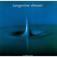 Tangerine Dream - Rubycon (Vinyl)