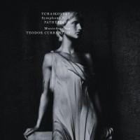 Teodor Currentzis, MusicAeterna - Tchaikovsky: Symphony 6 Pathetique (Vinyl)