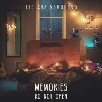 The Chainsmokers - Memories... Do Not Open (Vinyl)
