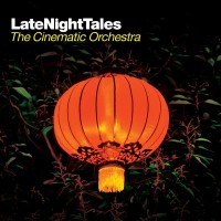 The Cinematic Orchestra - LateNightTales (Vinyl)