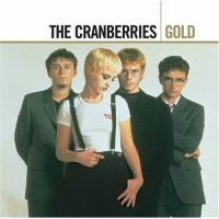 The Cranberries - Gold (CD)