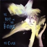 The Cure – The Head On The Door (Vinyl)