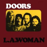 The Doors - L.A. Woman (Vinyl)
