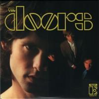 The Doors - The Doors (Vinyl)