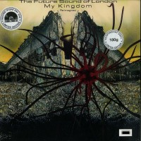 The Future Sound Of London - My Kingdom Re-imagined (Vinyl)