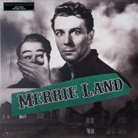 The Good, The Bad & The Queen - Merrie Land (Vinyl)