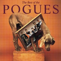 The Pogues - The Best Of The Pogues (Vinyl)