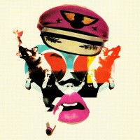 The Prodigy – Always Outnumbered, Never Outgunned (CD)