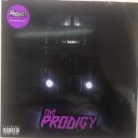 The Prodigy - No Tourists (Vinyl)