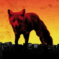 The Prodigy – The Day Is My Enemy (CD)