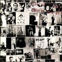 The Rolling Stones ‎– Exile On Main St (Vinyl)