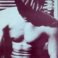 The Smith - The Smiths (Vinyl)