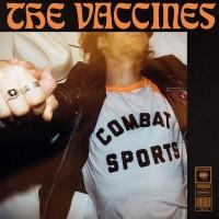 The Vaccines - Combat Sports (Vinyl)