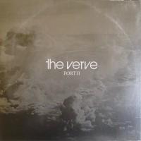 The Verve - Forth (Vinyl)