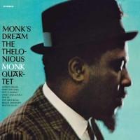 Thelonious Monk - Monk's Dream (Vinyl)