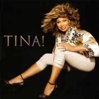 Tina Turner – Tina! (CD)