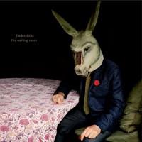 Tindersticks – The Waiting Room (CD)