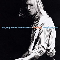 Tom Petty And The Heartbreakers - Anthology - Through The Years (CD)
