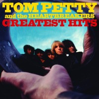 Tom Petty & The Heartbreakers – Greatest Hits (CD)