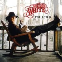 Tony Joe White - Collected (Vinyl)