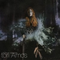 Tori Amos - Native Invader (CD)