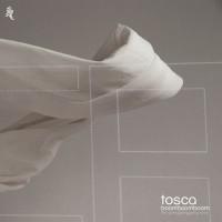 Tosca - Boom Boom Boom (The Going Going Going Remixes) (Vinyl)