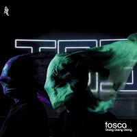 Tosca - Going Going Going (Vinyl)