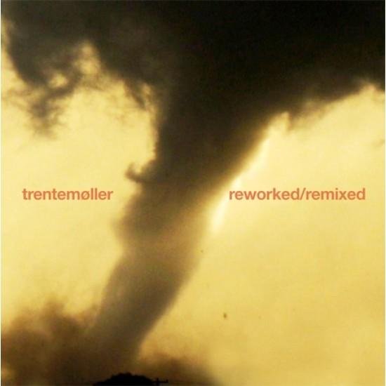 Trentemoller - Reworked / Remixed (Vinyl)